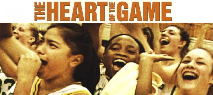 The Heart of the Game - Woody Creek Pictures